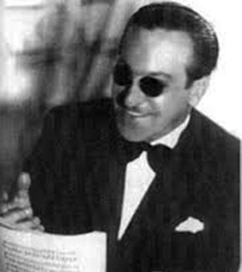 Carlos DiSarli