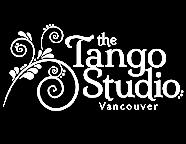 Tango Studio Vancouver
