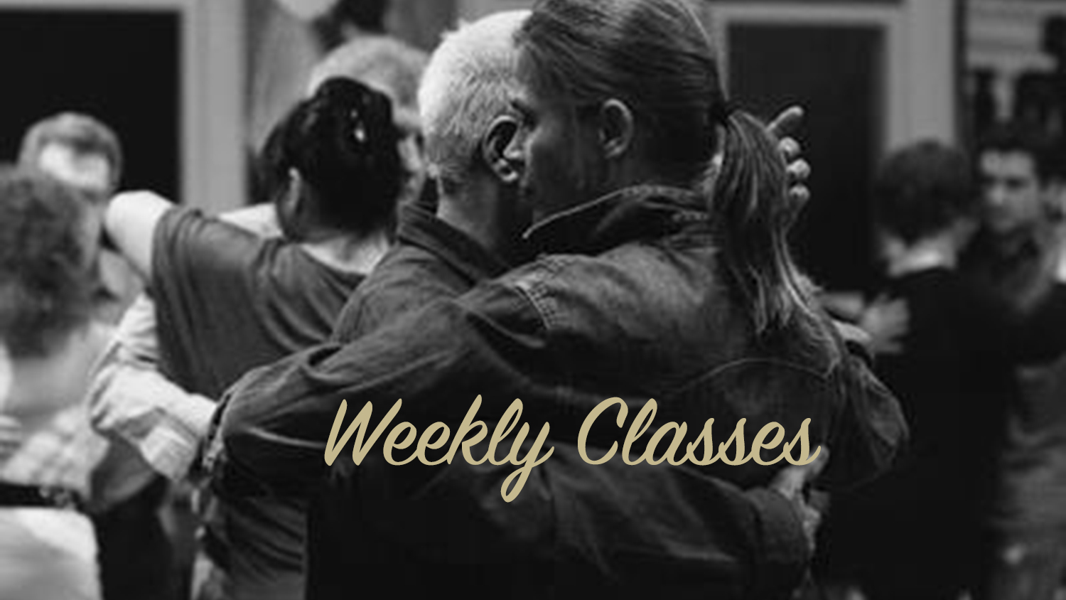 weeklyclasses